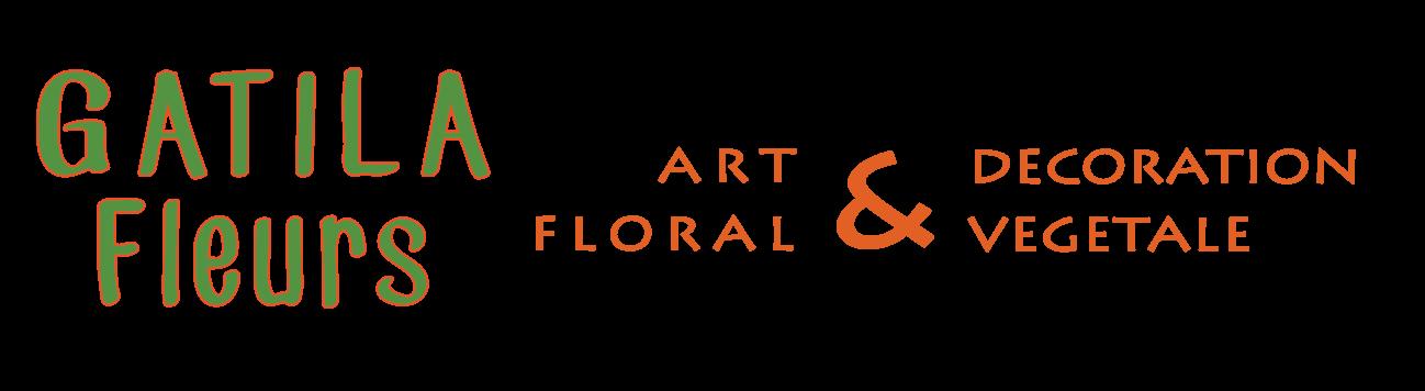 Gatila-Fleurs